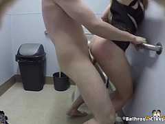 Blowbang, suck, Blowjob and Cum, Blowjob and Cumshot, Caught, Amateur Girl Cums Hard, Cum Eating, Pussy Cum, Cumshot, fuck, Public Voyeur, Flashers Sex, Public Toilet, young Pussy, Pussies Eating Close Up, Toilet Cam, Bathroom Spy Cam, Exhibitionist Female Fucked, Perfect Body Amateur, Sperm Party