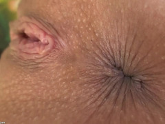 anal Fuck, Ass Drilling, anal Gaping, Cunt Asshole, Bubble Butt, phat Ass, Huge Natural Boobs, Huge Boobs Anal Fucking, Buttocks, Closeup Penetrations, Unreal Jugs, fucked, Hd, Hot MILF, Fucking Hot Step Mom, Hot Mom Anal Sex, milfs, Mom Anal Sex, MILF Big Ass, Busty Milf Pov, stepmom, Mom Son Anal, Mom Big Ass, Mom Son Pov, point of View, Pov Arse Fuck, Massive Tits, Assfucking, Buttfucking, Perfect Ass, Perfect Body, Huge Silicon Boobs, Girl Titties Fucked