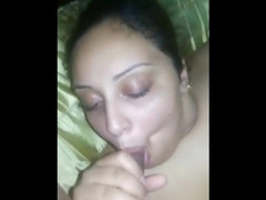 Homemade Young, Real Amateur Anal, anal Fucking, Butt Fucked, Arab, Arab Amateur, Arab Amateur Anal Sex, Arab Anal Fuck, Arabic Ass Fuck, Arabian Ringhole, Arab Bbw Fuck, Arabian Huge Butt Chick, Big Ass, big Beautiful Women, Chubby Girls Butt Fuck, big Booty, Fucking, Assfucking, Buttfucking, Perfect Ass, Perfect Body Amateur, Breast Fucked