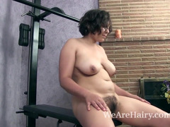 bush Pussy, Young Hairy Pussy, Girl Riding, clitor, Short Hair Brunette, Shorts, Stroking, Fitness Girls, Chicks Sans Bra, Huge Bush, nudes, Perfect Body Masturbation, Real Stripper Fuck, Dance