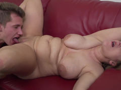 Perfect Tits, suck, german Porn, German Big Boobs, German Granny, German Mom, German Mature Orgy, gilf, Hot MILF, nude Mature Women, Mature Seduces Boy, milf Mom, Old Men Fucking, Tender Fuck, Huge Natural Boobs, Young Sex, Young German, Mature Gilf, Experienced, Granny Cougar, Milf, Perfect Body Amateur Sex