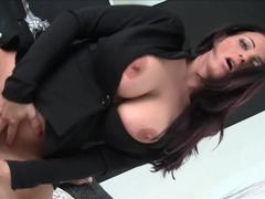 Perfect Tits, Ebony Girls, sucking, Blowjob and Cum, Brunette, Caning Spanking, riding Dick, Cum Pussy, facials, German Porn Star, German Mature Big Tits, German Mature Anal, Hot MILF, milfs, Milf Homemade Pov, Pov, Pov Woman Sucking Cock, Reverse Cowgirl, Boobs, Vaginas Fucked, Cum on Tits, Hot Mom, Amateur Milf Perfect Body, Sperm Inside