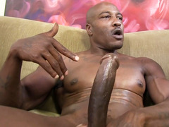 18 Yo Teenie, 18 Year Old Ebony Pussy, Banging, Mature Bbc Anal, Big Cock, Puffy Pussy, Black Women, Big Black Penis, Black Young Teen, Blonde Teens Fucking, Blonde, cocksuckers, Blowjob and Cum, Blowjob and Cumshot, Cum in Throat, Pussy Cum, Cumshot, Monstrous Cocks, Ebony, Ebony Big Cock, Ebony Teen, facials, Wife Friend, gang Bang, Group Orgy Party, Swingers Group Sex, Hardcore Fuck, hardcore Sex, Hd, ethnic, Milf Interracial Anal Gangbang, Old and Young Sex Videos, Orgy, pigtails, Newest Porn Stars, Pussy, Teen Movies, Teen Sluts Gangbanged, Young Female, Biggest Dicks, 19 Yr Old, Matures, Mature and Boy, Fashion Model, Perfect Booty, Sperm Inside
