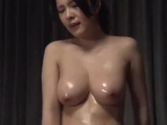 oriental, Oriental Biggest Melons, Asian Blowjob, Asian Creampie, Asian Cutie Stroking Cock, Oriental Woman Massage, Asian Tits, Perfect Tits, suck, Nice Funbags, cream Pie, handjobs, Lady Boss, Amateur Massage Sex, Massage Fuck, Sauna Amateur, Small Tits, Big Tits, Adorable Oriental Sluts, Asian Big Natural Tits, Perfect Asian Body, Perfect Body Masturbation
