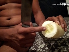 Amateur Sex Videos, 18 Years Old Amateur, oriental, Asian and Indian, Asian Amateur, Asian Amateur Teen, Asian In Solo, Pussy Pounding Asian Model, Oriental Teenage Pussies, desi, Indian Amateur, Indian Amateur Teen Sex, Indian Teen Blowjob, Masturbation Orgasm, Solo Girl Masturbation Squirt, soft, Sri Lankan, Young Teens, toying, 18 Year Old Av Teens, 19 Yr Old Pussies, Adorable Asian Girls, Adorable Indian, Asian School Uniform, Desi, Desi Amateur, Desi Teen, Deep Dildo, Perfect Asian Body, Perfect Body, Solo, Young Girl