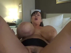 Amateurs, Huge Butt, fat, BBW Mom, Best Friend, pawg, Monster Tits, Perfect Titties, Round Butts, Bbw, Amateur Bbw Babe, Chubby Wife, Best Friend, Friend's Mom, girls Fucking, Milf, mature Women, Real Amateur Mature, Bbw Mature Anal, Sexy Mothers, Mom Big Ass, Mom Pov Big Tits, point of View, Huge Boobs, Old, Perfect Ass, Perfect Body Milf, Boobies Fuck