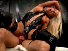 BDSM, tied, boot, gonzo, Girl Cum, cum Shot, Dressed Woman Fuck, Fetish, Glamour Orgy, Amateur Rough Fuck, Hardcore, high Heel, Latex, Leather, Latex Leggings Fuck, Kinky Party, Perfect Body, Amateur Sperm in Mouth