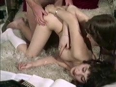 18 Year Old Babes, 18 Year Old Deutsch Teenie, Bar, german Porn, 18 Year Old German, Vintage German Orgies, Older Man Fuck Young, Hot Teen Sex, vintage, 19 Yr Old Cutie, Mature Cunts, Perfect Body, Young Girl Fucked