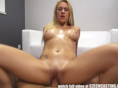 All Holes Gang Bang, Homemade Teen, Home Made Oral, Round Ass, blondes, Blowjob, Fat Butts, Perfect Ass, Bum Fuck, Hard Caning, audition, rides Dick, Fucked Doggystyle, fucks, Hard Fuck Orgasm, Hardcore, 720p, Homemade Compilation, Homemade Group Sex, Missionary, Teen Hairy Pussy, Big Natural Tits, p.o.v, Pov Woman Sucking Cock, clitor, Cock Tease Compilation, Tennis, Big Tits, Perfect Ass, Perfect Body Masturbation, Real Stripper Fuck, Dance, Girl Titties Fucking