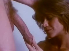 69, ass Fucking, Ass Drilling, cocksucker, Blowjob and Cum, Brunette, Classic Ladies, Girls Cumming Orgasms, Sperm Kissing Babes, facials, Hot MILF, Kissing and Fucking, Pussy Lick, milfs, Milf Anal Hd, Busty Milf Pov, Pov, Pov Babe Anal Fucked, Pov Cock Sucking, Cunts Fucked, vintage, Retro Anal Sex, yoga Pants, Assfucking, Buttfucking, Hot Milf Fucked, Perfect Body Amateur Sex, Eat Sperm, Trimmed Pussy Hd
