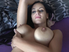 Amateur Album, Real Amateur Housewife, Massive Pussies Fucking, Milf Tits, Brunette, amateur Couples, Crazy Sex Party, Czech, Czech Amateur Chicks, Czech Couple, Huge Dildo, fuck Videos, Hd, Homemade Pov, Homemade Porn Tubes, Hot Wife, Amateur Morning Sex, hole, Real, real, Huge Natural Tits, Toys, Vibrator, Caught Watching, Wet, Dripping Pussy Juice, Amateur Housewife, Real Housewife Homemade Sex, Swinger Wife Swap, Perfect Body Anal Fuck, Titties Fucked