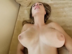 Amateur Sex Videos, Unprofessional Cunt Sucking Cock, 18 Years Old Amateur, Amateur Big Natural Tits Fuck, Huge Natural Boobs, Blond Young Sluts, blondes, cocksuckers, Backseat Car Sex, Couple, riding Dick, Fantasy, fucked, Amateur Rough Fuck, Hardcore, Horny, Huge Natural Tits, Oral Sex Female, point of View, Pov Cunt Sucking Cock, Reverse Cowgirl, Shaved Pussy, Girl Shaving Pussy, Young Teens, Young Cutie Pov, Massive Tits, Vagina Fucked, 19 Yr Old Pussies, Perfect Body, Girl Titties Fucked, Young Girl