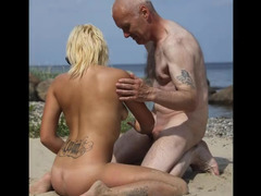 18 Yo Babe, Public Bar Sex, Gays Barebacked, nudist, Beauties Fucking for Money, European Chick Fuck, fuck Videos, Fuck for Money, Outdoor, Park Sex, Public, Public, vagina, Shaved Pussy, Shaving, Petite Pussy, Teen In Threesome, Amature Threesome, Private Voyeur, 19 Year Old Teenager, 3some, Mature Whores, Babe Flashing, Perfect Body Masturbation, Young Whore