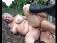 Big Pussies Fucking, blowjobs, Blowjob and Cum, Boots, Chunky Amateur, Chubby Mom, riding, Girls Cumming Orgasms, Amateur Cum Eating, Pussy Cum, Giant Dicks, Beauty Fucked Doggystyle, afro, Black Cougar Babe, Euro Chick, Euro Classic Babe, facials, Fetish, fuck, Hot MILF, Latex, Latex Fuck, mature Nude Women, Black Mature, m.i.l.f, Outdoor, Private Voyeur, Woman Public Fucked, young Pussy, Vagina Eating Close Up, Reverse Cowgirl, Rubber, Grinding on Dick, Oral Sex, classic, White Blonde Teen, Mom Anal, Perfect Body, Sperm Compilation