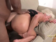 anal Fuck, Ass Fucking, Very Big Penis, Big Cock Anal Sex, Ebony Girls, Afro Dick, cocksucker, Monster Cocks, Ebony, Ebony Babe Ass Fuck, Ebony Big Cock, Aggressive Fucking, Aggressive Butthole Fuck, Granny Cougar, Granny, Granny Anal Sex, Hard Anal Fuck, Amateur Hard Fuck, Hardcore, Biggest Dick, Monster Cock Anal Sex, Big Dick, Assfucking, Amateur Bbc Anal, Buttfucking, Amateur Teen Perfect Body