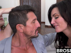 bisexuals, suck, Sluts Fucked Doggystyle, Wife Fantasy, fuck, Real Home Made Sex Tapes, Horny, Hot MILF, Milf, Hot Mom In Threesome, Passionate Kissing, Homemade Masturbation, milf Mom, MILF In Threesome, sex Moms, cumming, Threesome, Threesomes, Perfect Body Amateur Sex