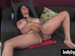 Homemade Young, Non professional Cougar, Beaver, Massive Natural Tits, Big Tits Fucking, Ebony Girl, Black Babes Fuck, dark Hair, Chubby Milf, Fatty Amateur Pussies, Dark Haired, black, Ebony Non professional Fuck, Ebony Cougar, Hot MILF, Dildo Masturbation Hd, Solo Masturbation Squirt, milf Mom, Amateur Milf Solo Hd, Natural Titty, Orgasm, solo Girl, Natural Boobs, Pussy Fucked, Finger Fuck, fingered, Fingering Orgasm, Hot Mom Fuck, Perfect Body Amateur, Solo Beauties, Trimmed Teen