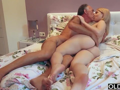 Cunt Fucked on Bed, Amateur Bed Fuck, bj, Fantasy Sex, Fetish, girls Fucking, Hard Rough Sex, Hardcore, Innocent High School, Passionate Kissing, Licking Pussy, mature Milf, Mature and Young, Old Young Sex Videos, young Pussy, Pussy Licking Close Up, Hot Teen Sex, Young Slut Fucked, 19 Yo, Mature Granny, Amateur Teen Perfect Body