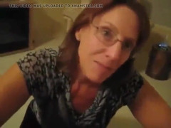 American, suck, Brunette, Cheating, Cheating Mom, Cougar Porn, Mom Son, Mom, Young Teens Fuck Old Men, Tender Fuck, Young Fuck, Mature Pussy, Finger Fuck, Fingering, Hot MILF, Mature Young Anal, Perfect Body Hd