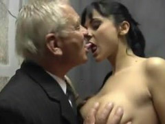 69, Puffy Tits, Gorgeous Jugs, Brunette, Cum in Throat, cum Mouth, fucks, naked Mature Women, Mature and Boy, Old and Young Sex Videos, Old Man, Huge Tits, Young Female, Matures, Cum on Tits, Perfect Booty, Sperm Inside, Girl Boobies Fucked