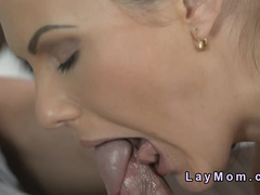 Anal, Booty Fuck, Juicy Butt, Banging, Bedroom, Sensual Sex Bed, Bffs, suck, dark Hair, homemade Coupe, Erotic Full Movie, Friends Fuck, Friend's Mom, fuck, Hard Anal Fuck, Hardcore Sex, Hardcore, Hot MILF, Milf, Hot Mom Anal Sex, naked Housewife, Jizz, Lucky Boy, nude Mature Women, Mature Seduces Boy, Mature Anal Gangbang, milf Mom, Milf Anal Threesome, sex Moms, Mom Anal Sex, Old Men Fucking, Lesbian Oral Sex, Tender Fuck, Romantic Couple, Passionate Real Sex, Whore Sucking Dick, Young Girls, Amateur Anal Virgin, Young Sex, 19 Yr Old Girls, Mature Gilf, Assfucking, Bra and Panties, Buttfucking, corset, MILF Big Ass, Mom Big Ass, Perfect Ass, Perfect Body Amateur Sex, Teen Big Ass