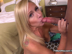 Amateur Fucking, Amateur Butt Fuck, Homemade Aged Cunt, ass Fucking, Teen Anal Creampie, Anal Fuck, blondes, Blonde MILF, Rear, Butt Holes, cream Pie, Creampie MILF, Creampie Mom, Hot MILF, Mom Hd, Hot Mom Anal Sex, Hotel Room Fucking, milfs, Mature Anal, Milf Pov Young Boy, mom Porno, Mom and Son Anal, Step Mom Pov, p.o.v, Pov Babe Anal Fucked, Assfucking, Buttfucking, Perfect Body Fuck