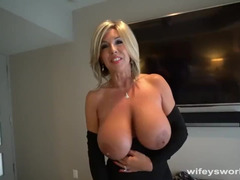 Pussies With Big Clits, Huge Dick, Big Nipples Teen, Big Beautiful Tits, Blonde, Blonde MILF, blowjobs, santa, Monster Clit, Giant Dicks, Wild Pussy Drilling, fuck, Hot MILF, Hot Wife, Lucky Guy, mature Nude Women, m.i.l.f, Milf Pov, Missionary, Mom Next Door, nipple, Pov, Pov Oral, shaved, Shaving Hairy Pussy, Public Changing Room, Prostitute, Surprise Sex, Swallowing, Huge Boobs, Milf Housewife, Very Big Cock, Mom Anal, Perfect Body, Titties Fuck