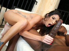 Bbc, Very Big Cock, Cum on Her Tits, African, Afro Penis, Blowjob, Blowjob and Cum, Blowjob and Cumshot, Boyfriend, Brunette, Cheating, Cheating Ebony, Girls Cumming Orgasms, Cum on Tits, Cumshot, deep Throat, Giant Dicks Tight Pussies, african, Ebony Big Cock, Facial, Big Unreal Boobs Girls, Hard Sex, hard, Hd, ethnic, Biggest Dick, Gigantic Tits, Porn Star Tube, Huge Boobs, Biggest Cocks, Fashion Model, Mature Perfect Body, Huge Fake Tits, Sperm in Mouth Compilation