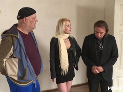 Young Old Porn, Old Man Fuck Teen, Young Girl, Old Babes, Mature Young Guy Anal, Perfect Body