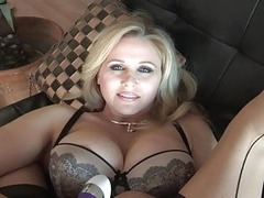 ass Fucking, Babe Butt Toying, Ass Drilling, Anal Masturbation, Assfucking, Epic Tits, Huge Melons Anal Fucking, blondes, Blonde MILF, Cum Bra, Buttfucking, Wall Mounted, Giant Unreal Breast, fucked, 720p, Milf High Heels, Hot MILF, Hot Milf Fucked, Lesbian, Lesbian Anal Massage, Amateur Milf Lesbians, bra, Masturbation Hd, milfs, Milf Anal Hd, Busty Milf Pov, Model Casting, Perfect Body Amateur Sex, porn Stars, Pov, Pov Babe Anal Fucked, Huge Silicon Tits, Amateur Teen Stockings, Natural Tits, Girl Titties Fucking, huge Toys, Trimmed Pussy Hd, Cunts Fucked