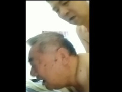 Amateur Video, oriental, Asian Amateur, Asian Gay, Asian Grandpa, Av Aged Cunts, Ladies Double Fucking, Gay, Grandpa Anal, naked Mature Women, Amateur Mom, Old Asian Man, Old Man, Adorable Av Girls, Matures, Av Granny, Asian Oldy, Bitch Double Penetrated, Perfect Asian Body, Perfect Booty