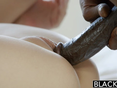 Balls Gagged, Blacked Wife Amateur, Big Balls, Massive Cock, Girl With Big Pussy Lips, African Girls, Monster Black Cock, blondes, bj, Blowjob and Cum, Whipping, rides Cock, cream Pie, Cum on Face, cum Mouth, Pussy Cum, Whore Creampied, Deep Throat, Dicks, Slut Fucked Doggystyle, afro, Ebony Big Cock, Fantasy Hd, Best Friends Fuck, fucked, Rough Throat Fuck, Hard Fuck Compilation, hardcore Sex, Homemade Teen Couple, Monster Penis, Interracial, Jeans, Sexy Moaning, Pink Pussy, vagin, Pussy Stretched, Babe Fucked to Pussy and Mouth, Wife Riding, Room Service, pussy Spreading, Stud, Homemade Student, Chick Sucking Dick, Tattoo, Tiny Dick, 10 Plus Inch Cocks, Creamy Cunt Fucked, Multiple Cum Loads, Mature Perfect Body, Small Tits, Amateur Sperm in Mouth, Young Girl Fucked