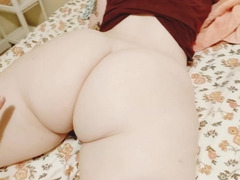 Naked Amateur Women, Real Homemade Milf, Teen Amateur, Booty Ass, phat Ass, Big Ass Titties, Nice Boobs, Bootylicious Girl, Butts Plowed, Cum on Face, Sluts Butt Creampied, cum Shot, Curvy Cunts Fuck, Cute Teenagers, Slut Fucked Doggystyle, fucked, Hot MILF, milf Women, MILF Big Ass, Asian Milf Pov, Big Ass Mom, point of View, Tattoo, Teen Fucking, Teen Big Ass, Teen Slut Pov, thick Pussy Porn, Natural Boobs, 19 Yo Pussy, Cum On Ass, Cum on Tits, Hot Mom, Perfect Ass, Mature Perfect Body, Amateur Sperm in Mouth, Girl Titty Fucking, Young Girl Fucked