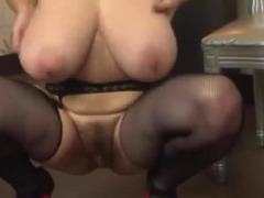 Big Natural Tits Milf, Monster Tits, British Pussy, Giant Dildo, bushy Pussy, Hot MILF, Hot Wife, milf Women, Natural Boobs, Orgasm, Whores, Huge Boobs, dildo, Mature Housewife, British Amateur Wife, Hairy Bush Fuck, british, Milf, Perfect Body Milf, UK