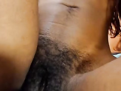 African, Amateur Video, Ebony, Black Non professional, hairy Pussy, Watching Wife Fuck, Girls Watching Porn, Hairy Pussy Fucking, Perfect Booty