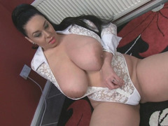 Asian, Av Chubby Babe, Asian Big Natural Tits, Asian Huge Tits, Asian Bus, Asian Hot Mom, Oriental Mature Pussies, Asian Older Ladies, Av Mommy, Asian Tits, fat Women, BBW Mom, Monster Natural Boobs, Big Beautiful Tits, Tits, Uk Bitch, British Mommy, English Mature Women, British Mums Fuck, Brunette, Public Bus Sex, chunky, Busty Asian, Huge Melons Mom, Chunky Amateur, Chubby Oriental Females, Chubby Mom, Eating Cunt, Hot MILF, Mom Anal, Huge Tits, Juggs, Masturbation Squirt, mature Nude Women, Hairy Mature Bbw, m.i.l.f, mom Porno, Big Natural Boobs, Natural Titty, shaved, Shaved Asian, Shaving Hairy Pussy, Cuties Strip, Huge Boobs, Adorable Orientals, Bra Changing, Uk Aged Non professional, English, Finger Fuck, fingered, fishnet, Perfect Asian Body, Perfect Body, Real Stripper, UK