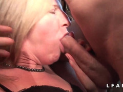 anal Fuck, Ass Drilling, blondes, Blonde MILF, Cougar Milf, Fantasy, French, Francaise Anal, French Mom and Son, French Cougar, French Cougar Amateur, French Mother and Son, Hot MILF, Fucking Hot Step Mom, Hot Mom Anal Sex, women, Milf Anal, milfs, Mom Anal Sex, stepmom, Mom Son Anal, Assfucking, Buttfucking, Perfect Body