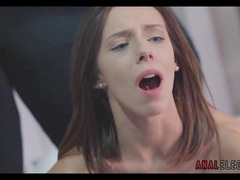 Amateur Handjob, Girlfriend Butt Fuck, Real Amateur Student, ass Fucking, Booty Fucked, hot Nude Babes, Bend Over Ladies, Brunette, Beauty Fucked Doggystyle, Tiny Porn, Young Butt Fuck, 19 Yr Old Pussies, Assfucking, Buttfucking, Perfect Body, Young Fuck