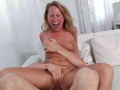 anal Fuck, Arse Fuck, Chick in Ass Ecstasy, Anal Training Dildo, Round Ass, Assfucking, Bitches Analholes, Big Ass, Blond Young Cutie, blondes, Backseat Fuck, Hard Anal Fuck, Dp Hard Fuck Hd, Hardcore, Orgasm, Penetrating, pierced, Real, Real Cutie Orgasm, real, Tattoo, Young Teen Nude, Extreme Teen Painful Anal, Teen Big Ass, Toys, 19 Year Old, Cutie Anal Dildoing, Buttfucking, Huge Dildo, Perfect Ass, Perfect Body Anal Fuck, Young Fuck