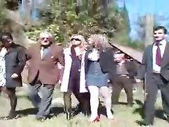 Banging, Gangbang, Italian, Italian Mature Dp, Mature, Mom Gangbang, Outdoor, Husband Watches Wife Gangbang, Girl Masturbates While Watching Porn, Older Pussy, Mature Perfect Body