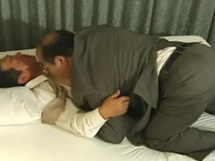 Gay, Jav Tube, Japanese Gay, Busty Japanese Mom, mature Nude Women, Adorable Japanese