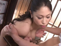 Asian, Asian Big Natural Tits, Asian Huge Tits, Asian Blowjob, Asian Cum, Oriental Tugjob, Asian Older Ladies, Asian Tits, Monster Natural Boobs, Big Beautiful Tits, blowjobs, Blowjob and Cum, Bra Changing, Brunette, homemade Couples, Girls Cumming Orgasms, hand Job, Hot MILF, Jav Tube, Japanese Big Natural Boobs, Japanese Milf Big Tits Hd, Japanese Blowjob, Japanese Cum, Japanese Massage Handjob, Japanese Mature Amateur, Japanese Huge Tits, m.i.l.f, Natural Titty, shaved, Shaved Asian, Shaved Japanese, Shaving Hairy Pussy, Huge Boobs, Cunts Fucking, Adorable Orientals, Adorable Japanese, Cum on Tits, Mom Anal, Perfect Asian Body, Perfect Body, Sperm Compilation, Milf Trimmed Pussy