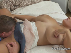 Banging, Bbw, BBW Mom, Pussy Fucked on Bed, Amateur Couple Bed, Amateur Big Natural Tits Fuck, Monster Pussy Girl, Huge Natural Boobs, blondes, Blonde MILF, cocksuckers, Erotica, Fat Amateur, Chubby Milf Women, fucked, Amateur Rough Fuck, Hardcore, Hot MILF, Fucking Hot Step Mom, Hot Wife, housewives, Worlds Biggest Tits, Jizz, Eating Pussy, women, Mature Bbw Orgy, milfs, stepmom, Hairy Pussy Orgasm, Huge Natural Tits, clit, Pussy Licking, Massive Tits, Real Cheating Wife, Old Babes, Perfect Body, Girl Titties Fucked