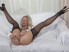 ass Fucking, Booty Fucked, Girls in Anal Ecstasy, Booty Ass, Gaping Buttholes, Bbc Anal Crying, Booty Babe, Dap Anal Gangbang, Woman Double Fucked, Double Penetration, fuck, Hot MILF, ethnic, Amateur Interracial Anal, m.i.l.f, Cougar Anal Sex, cumming, Pawg Homemade, Penetrating, Butt Double Penetration, Assfucking, Buttfucking, Lady Dp, Mom Anal, MILF Big Ass, Perfect Ass, Perfect Body
