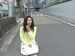 Hot MILF, Fucking Hot Step Mom, Japanese Porn Movies, Japanese Mom Anal, Japanese Public Amateur, Asian Milf, Hot Japanese Mom Son, Japan Outdoor Hd, milfs, stepmom, Outdoor, flash, Public Nudity, Adorable Japanese, Perfect Body