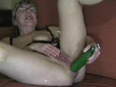 Juicy Butt, Cucumber, Cum Inside, Anal Creampie, german Porn, German Granny, German Mom, gilf, Office Lady, Homemade Masturbation, nude Mature Women, Cum On Ass, German Pawg Anal, Granny Cougar, Perfect Ass, Perfect Body Amateur Sex, Sperm Explosion