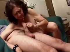 Chubby Mature, Chubby Big Mom, Couple Fuck Couch, Bbw Amateur, Bbw Mom, Gilf Cum, Old Grandma, grandmother, Mature, Mature Babe, Perfect Body Amateur