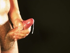 Giant Cock, Best Compilation, Girl Orgasm, Cumshot, Fucked by Big Dick, Gay, Very Big Cock, Masturbation Squirt, Solo Masturbation Hd, soft, thick Chick Porn, Massive Cock, Cum Load Compilation, Perfect Body Hd, Single, Sperm Shot