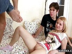 1st Time Best Xxx Videos