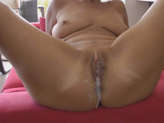Nasty Girls, fuck Videos, Amateur Rough Fuck, Hardcore, Amateur Holiday, Horny, Mom Hd, mom Porno, Sensual Sex, See Through Lingerie, Family Vacation, Perfect Body Fuck